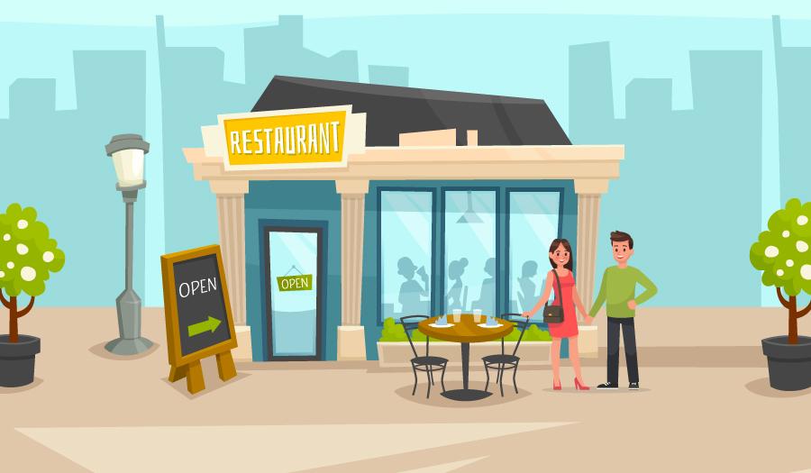 gestion-des-plannings-restaurants