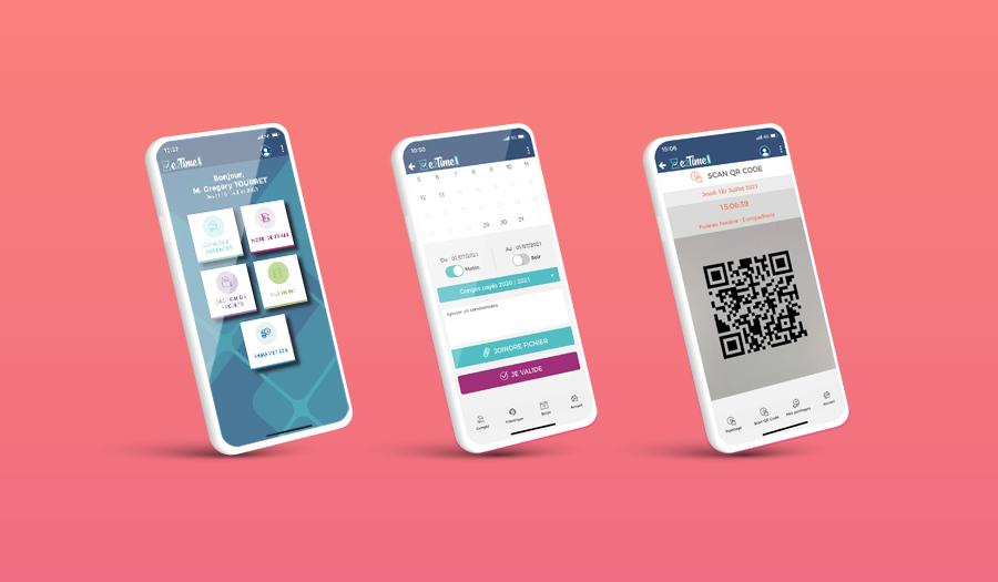 nouvelle-application-mobile